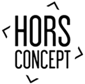 Hors-Concept